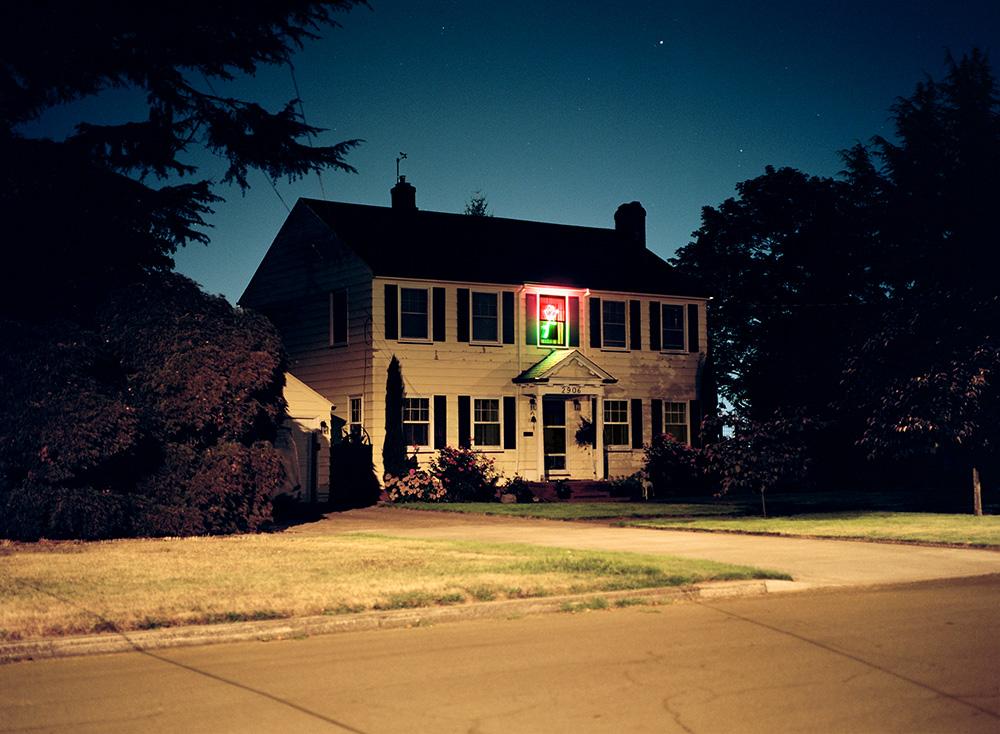 rosehouse(darkenedtest)wp